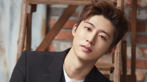 iKON B.i.'s Legendary Song Lyrics That Everyone Needs To Know