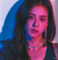 Handsome Brother of Blackpink Jisoo Catches The Attention of K-netz