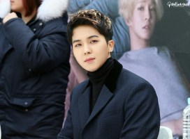 WINNER Mino's Artistic Skill Goes Viral, Catches Microsoft's Attention