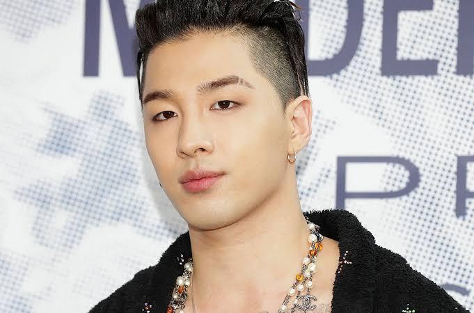 Bigbang's Taeyang To Welcome His First Child